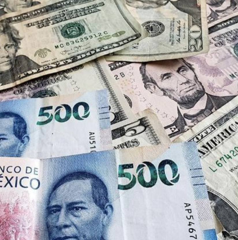 Main Tax Implications for Foreign Investors in Mexico