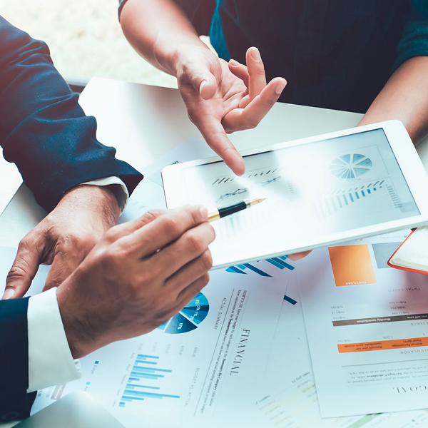 AUDIT REPORTING IN MEXICO: AN INTRODUCTION